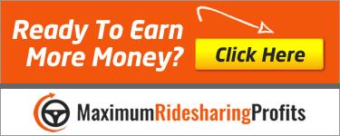 mrp-banner-earn