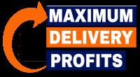 mdp-logo-678px