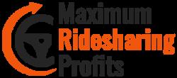 mrp-stacked-logo